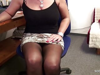 Mother teach son sex show Mother jenny teach huge cock step son to fuck anal german