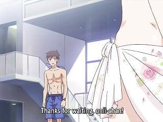 Burst angel english hentai - Overflow episode 8 english subbed