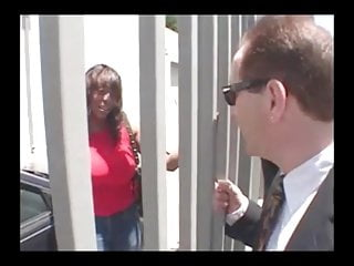 Rap video audition xxx Rap video audition - carmen hayes