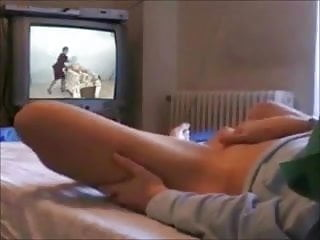 Girls whiping ass She watching mistress whiping slave