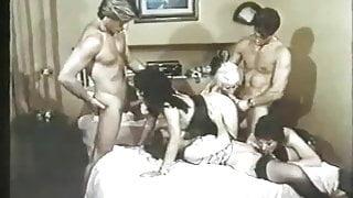 Lynn Armitage - British Vintage Porn