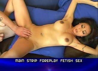Nicole Oring Interactive Sex Ru