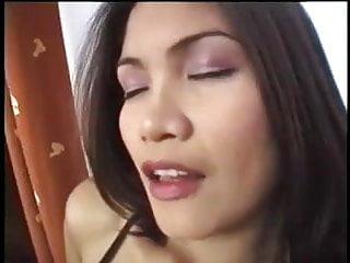 Conny asian Asian: connie