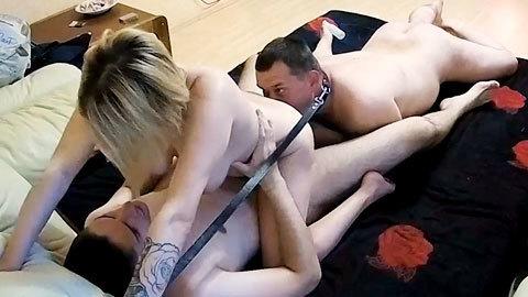 Xxx porno tube Free bisexual porn for iphone