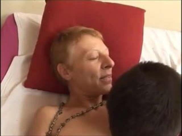 Video porno amateur francaise avec Indécentes Voisines