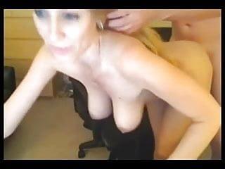 Live Porn Sweden