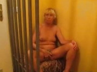 Young berg naked Sonja berg 01