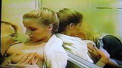 Alone (1993) Movie Clip