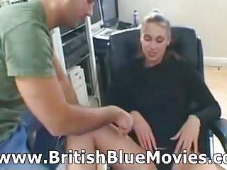 Snow sluts cast steve hooper gazzman - Tammie lee - british pornstar dp