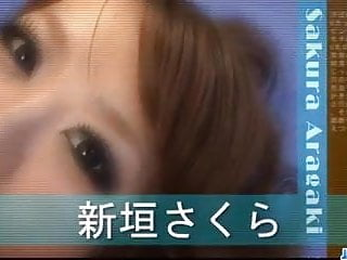 Male guys video porns Sakura aragaki naughty porn show with a strong male