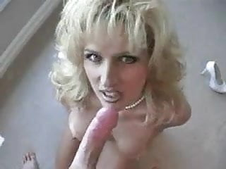 Old ladies sucking cocks video - Old lady sucking cock