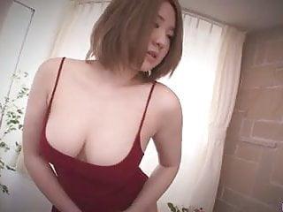 Japan fuck parties Big assed alice ozawa fucked in a japan blowjob video