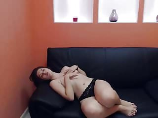 Tychy poland sex - Shy young cam-slut from poland