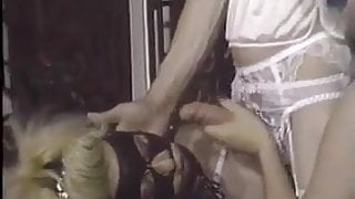 slave business p2 extrem pervers collector