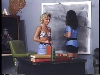 Glamour models gone bad fucks Girls gone bad 5 mexican justice 1991