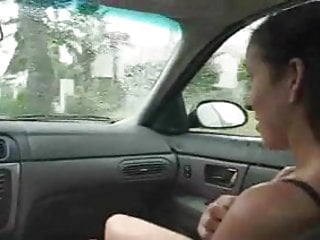 Extreme public piss 34 Extreme teens 34 part 3 rod fontana in long black otc socks
