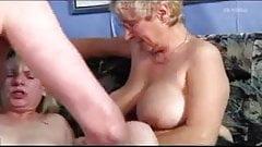 Die Miete mit sex bezahlt-The rent paid for sex