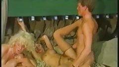 Lynn Armitage - British Vintage Hardcore Porn