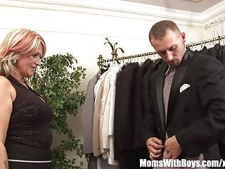 Johney depp sex Old lady joanna depp fucks young boyfriend in dressing room
