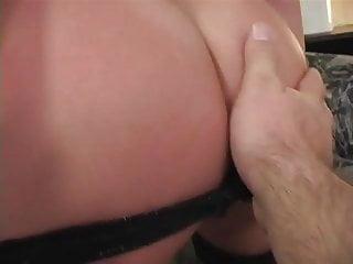 Naked eastern european women pics Eastern european slut takes two cocks
