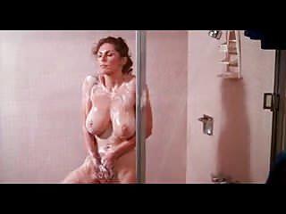 Classic nude ladies - Classic nude