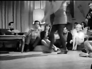 1968 radio amateurs handbook Party classic: college girls 1968 softcore