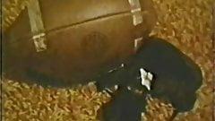 Football Tit's 8mm