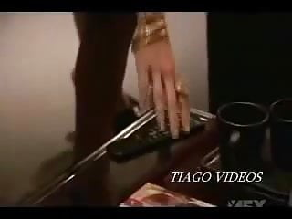 Courtney cox sex tape video Courtney cox sex scene