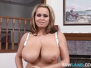 Brandi bell and girls suck cock - Big tit brandy talore sucks cock pov