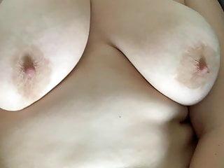 Free watching of homemade sex videos - Watch me cum