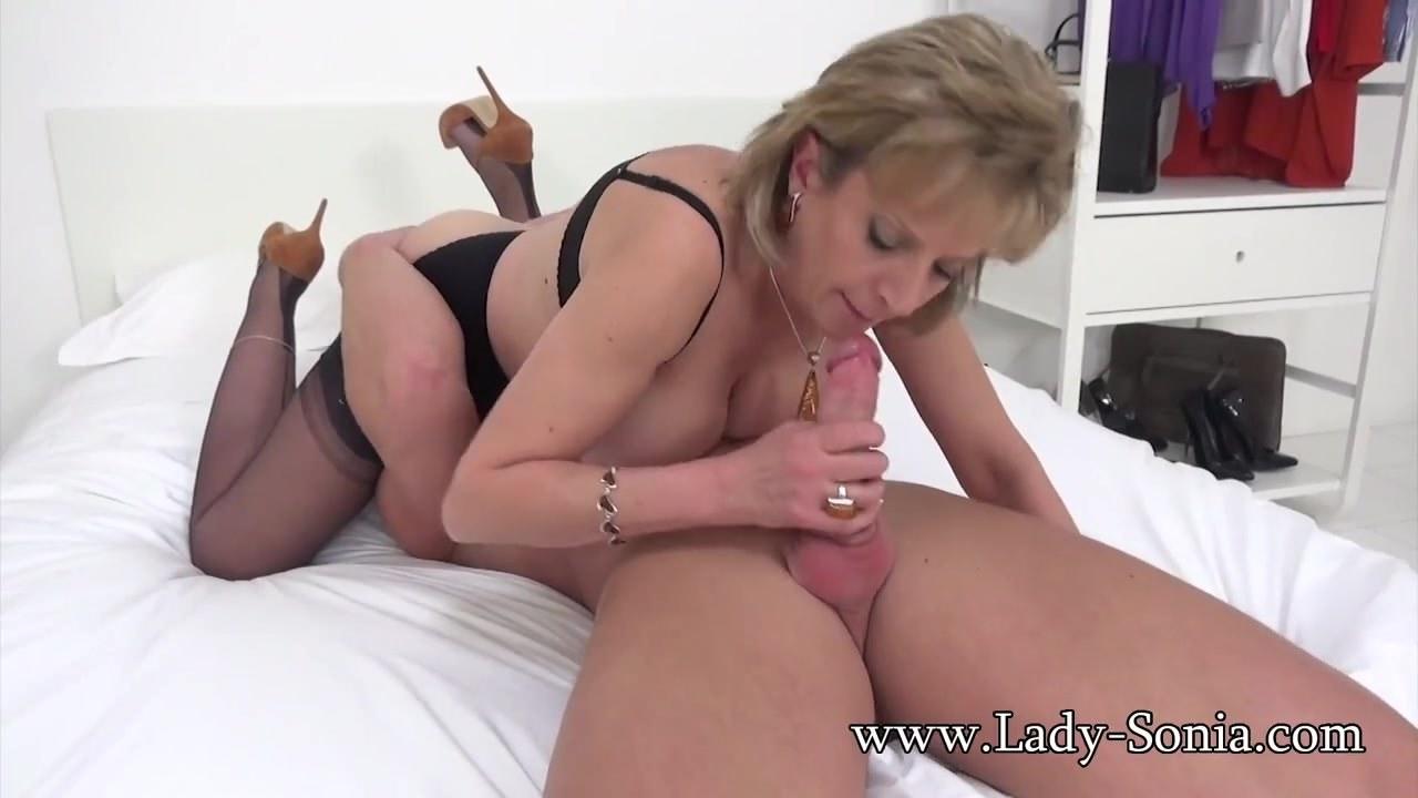 Www lady sonia com