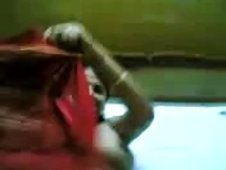 Colombian woman having sex - Indian woman having sex on the floor small nice video