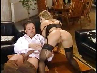 Porno frei huren schau - Herren und huren