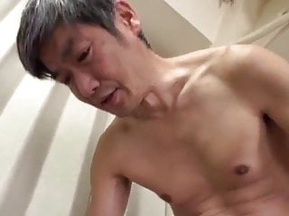 Dailymotion boob massage japan Japan tetiche
