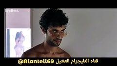 Sexy talk, Egyptian scene in cinema