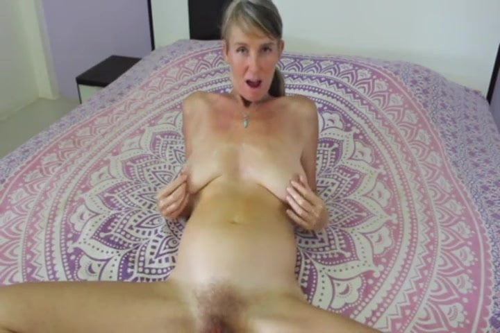 Pussy blondies slutload sex archive