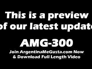 Free latina porn cameltoe videos Perfect ass winona natural boobs cameltoe pussy omg