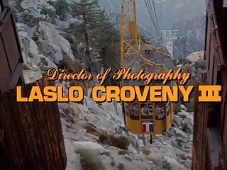 Vintage charts california California gigolo