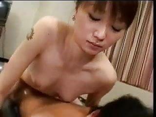 Yumi saito pornstar - Aizawa yumi massage service
