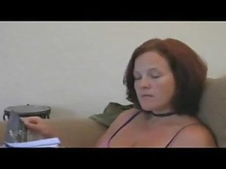 Nude mommy Mommy files