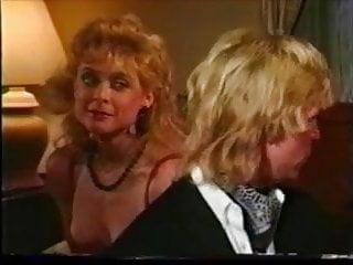 Interview greg porn Greg derek and nina hartley