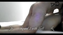 Hotel toro ronda 2