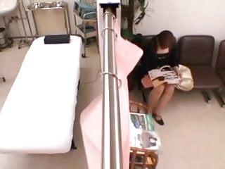 Nude medical exam stories - Japanese schoolgirl 18 medical exam