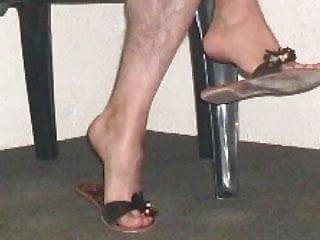 Hi res lesbian feet pics Feet legs and more pic 03
