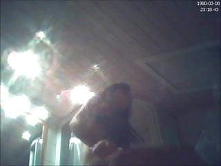 Showering nude hidden cameras Best amateur teen hidden shower toilet cam voyeur spy nude 2