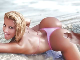 Trish stratus lesbian nude - Trish stratus cum tribute