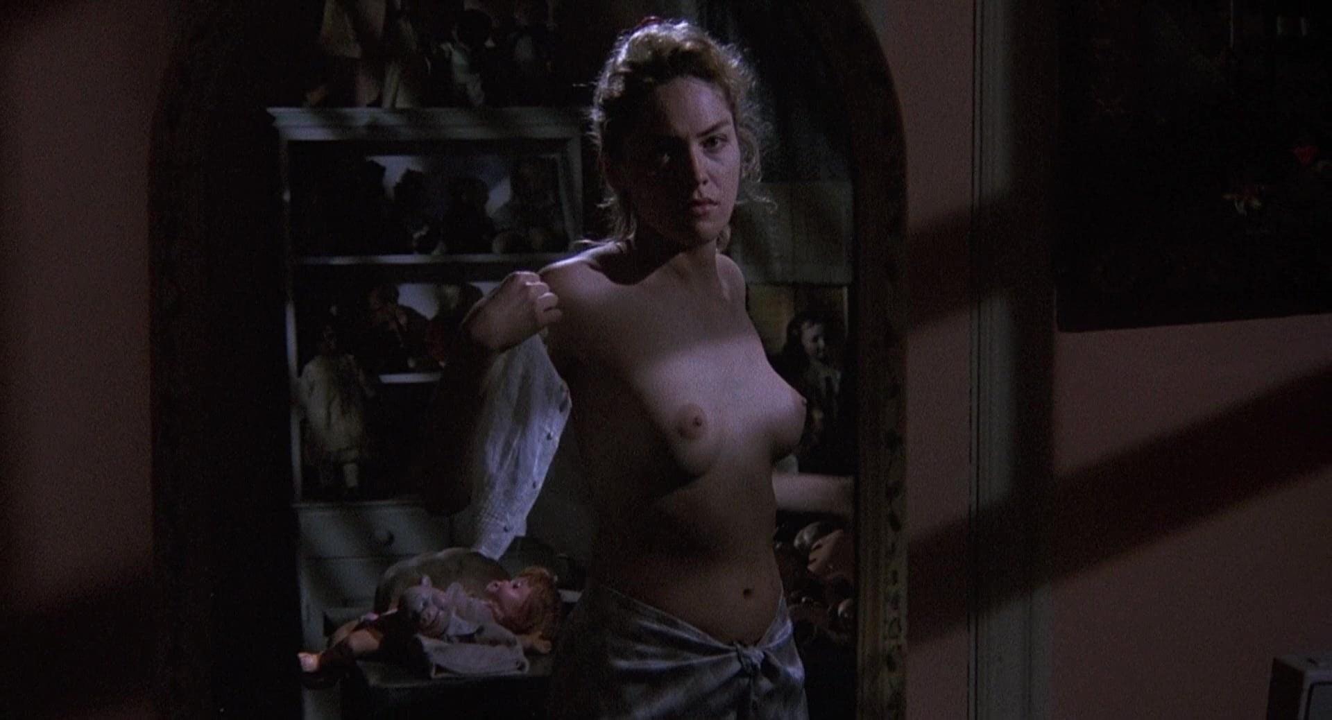 Sharon Stone Hd Porn Search