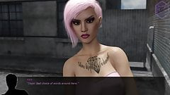 Indecent Desires #13 - PC Gameplay Lets Play (HD)