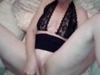 Nude pictures of kirstin davis - Sau kirstin 03