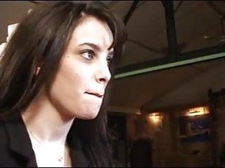 Post op facial surgery Tu le veux ce poste actress id gr-2